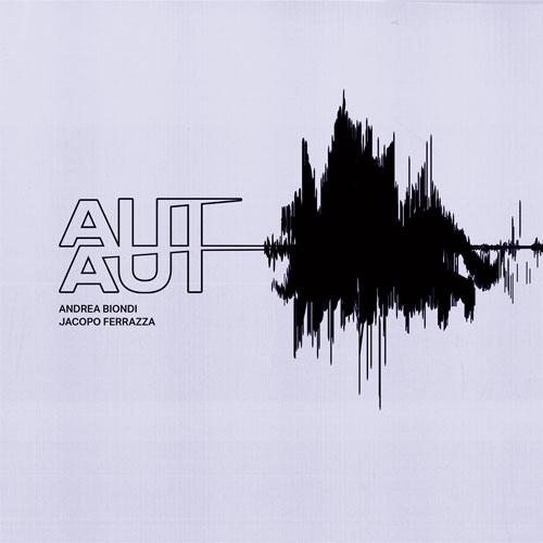Read more about the article Andrea Biondi e Jacopo Ferrazza – Aspettando Aut Aut – YouTube