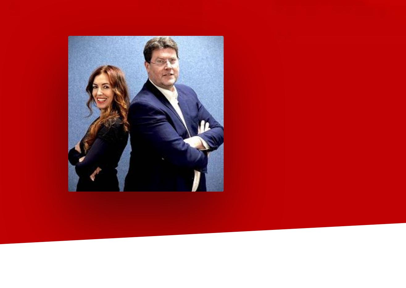 Patrimonio Italia – Rai Radio Live – RaiPlay Radio